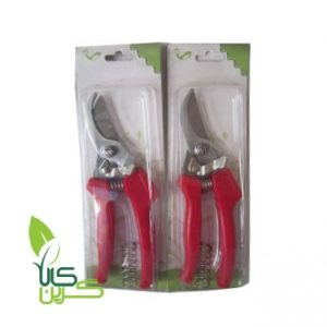 Q111 قیچی
